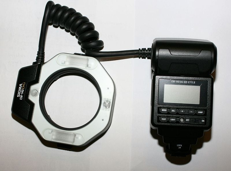 Datei:Ring Flash Wikimedia.jpg