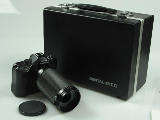 Datei:Yashica Dental-Eye II camerafoxx.JPG
