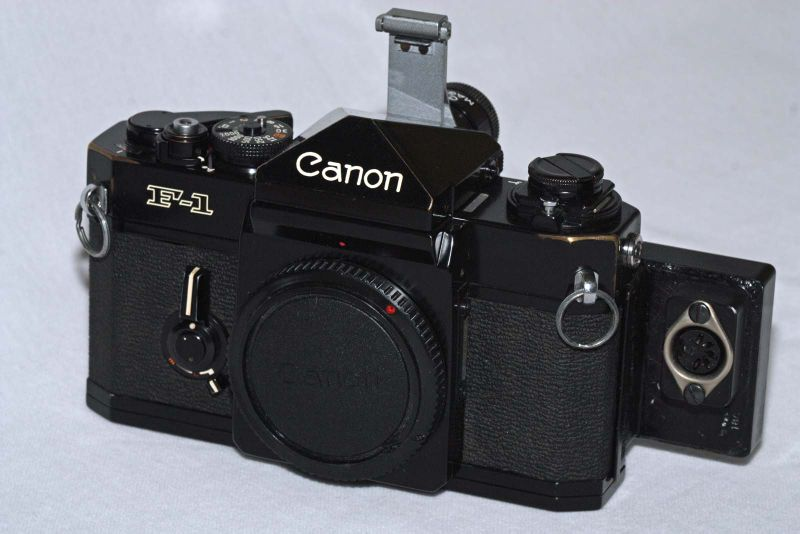 Datei:Canon F-1 Oxberry Pro-Copy F2 2.jpg