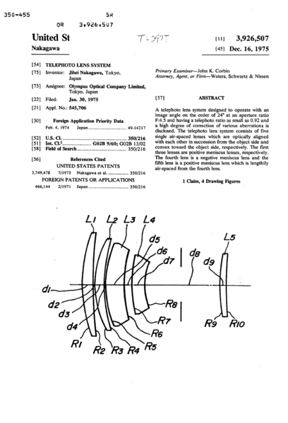 Datei:100 2.8 Patent.png