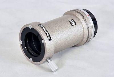 Om mikroskop adapter u2013 olypedia