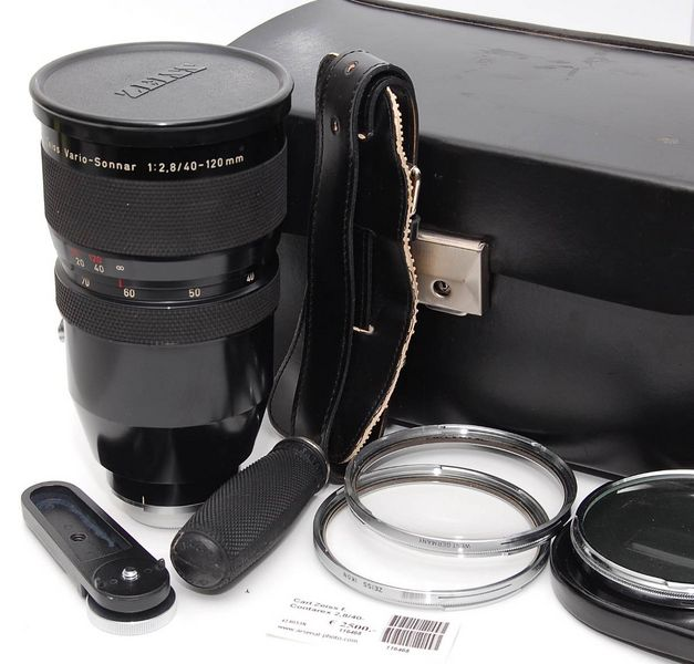 Datei:Zeiss Vario-Sonnar 40-120 2.8 Arsenal.jpg